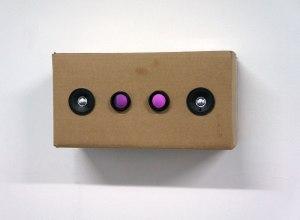 Handran_Stereostereoscope