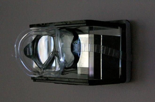 Handran_Oculus4